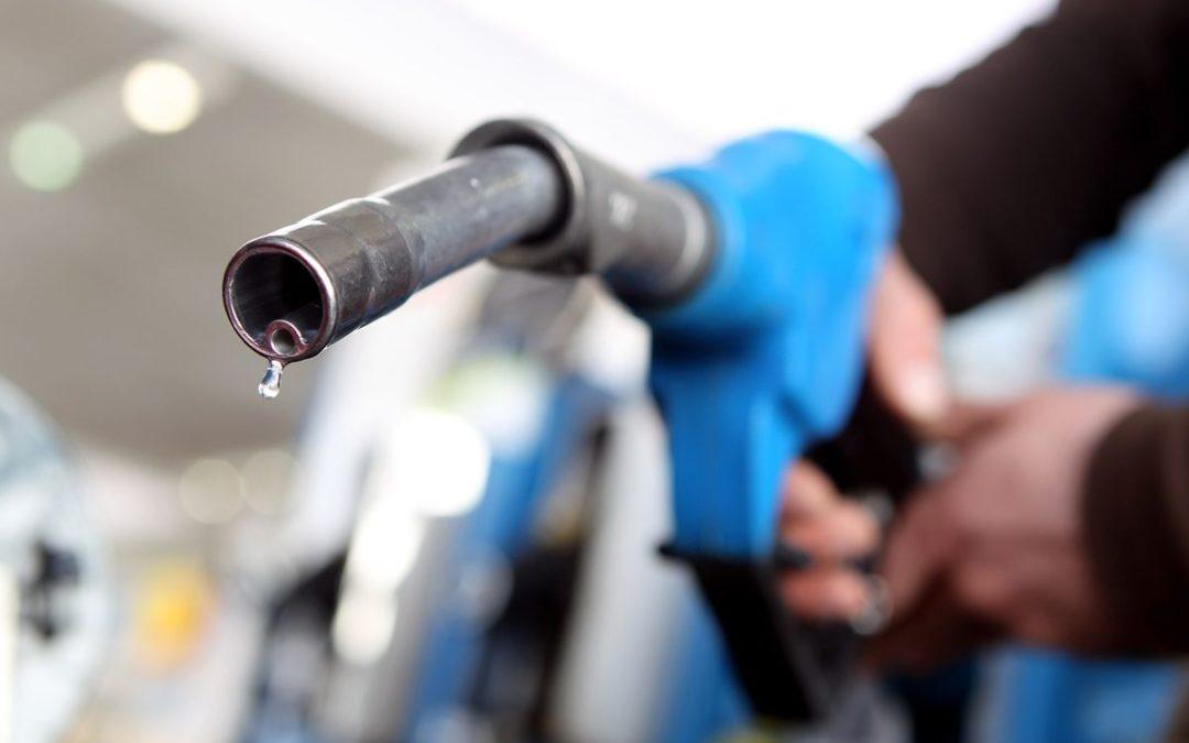 Schede carburanti – novità 2018